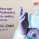 Atlanta Podiatrist COVID-19