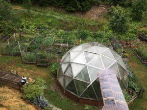 Hudson Creek Gardening Tips
