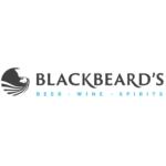 Blackbeards_edited