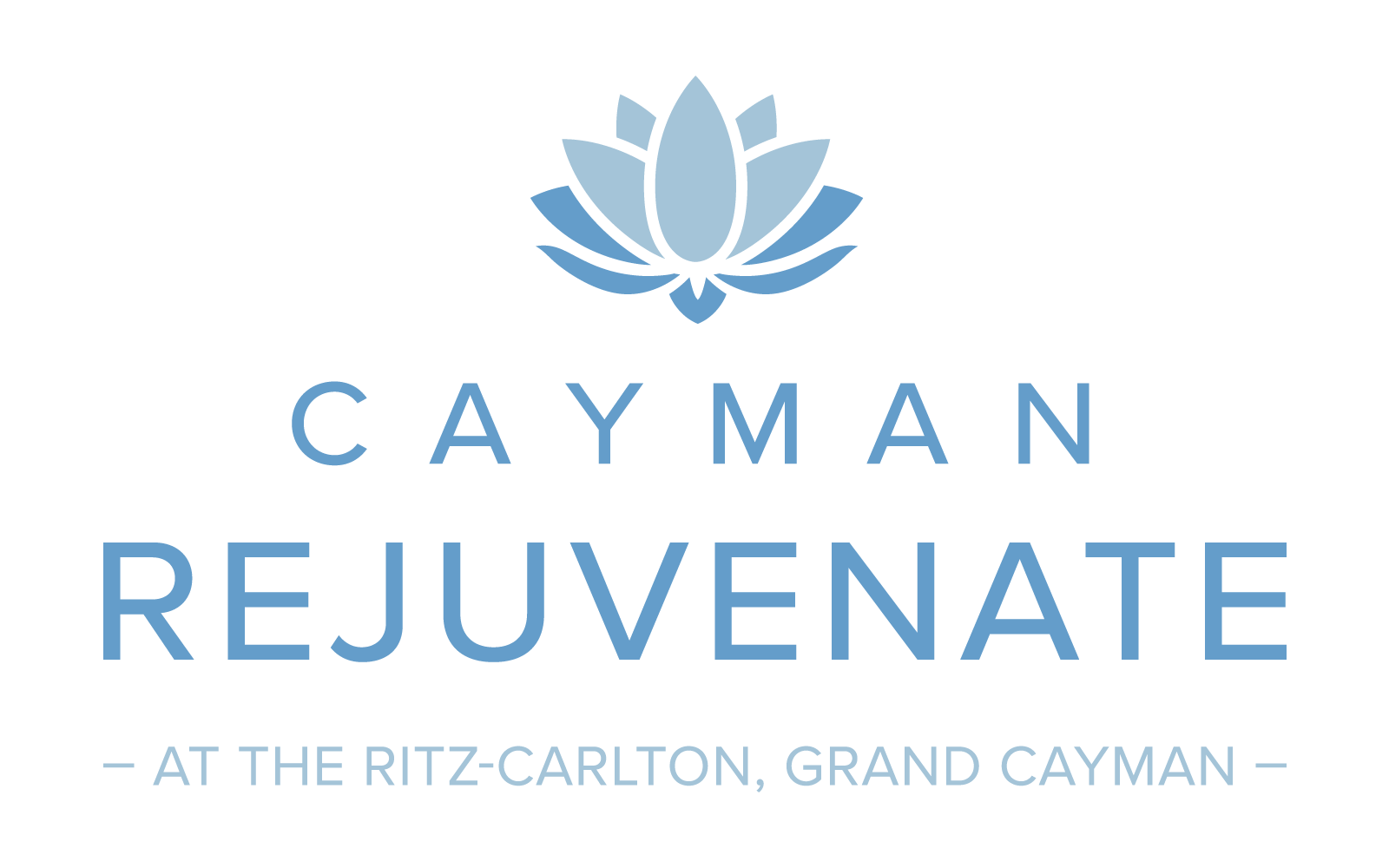 Cayman Rejuvenate | A mind and body lifestyle festival at The Ritz-Carlton Grand Cayman, Cayman Islands