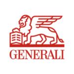 Generali_edited
