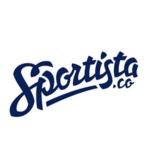 Sportista_edited