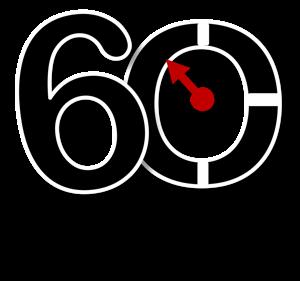 Ref 60