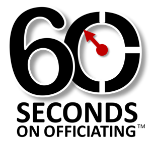 Ref 60