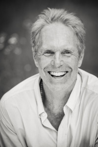 Trey Scott, Three Flames Productions