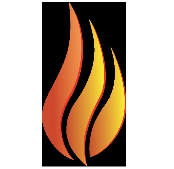 Favicon_ThreeFlames_FireIcon_Color