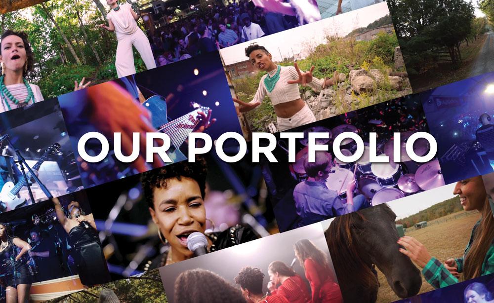 our-portfolio1