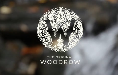 The Woodrow Instrument Company