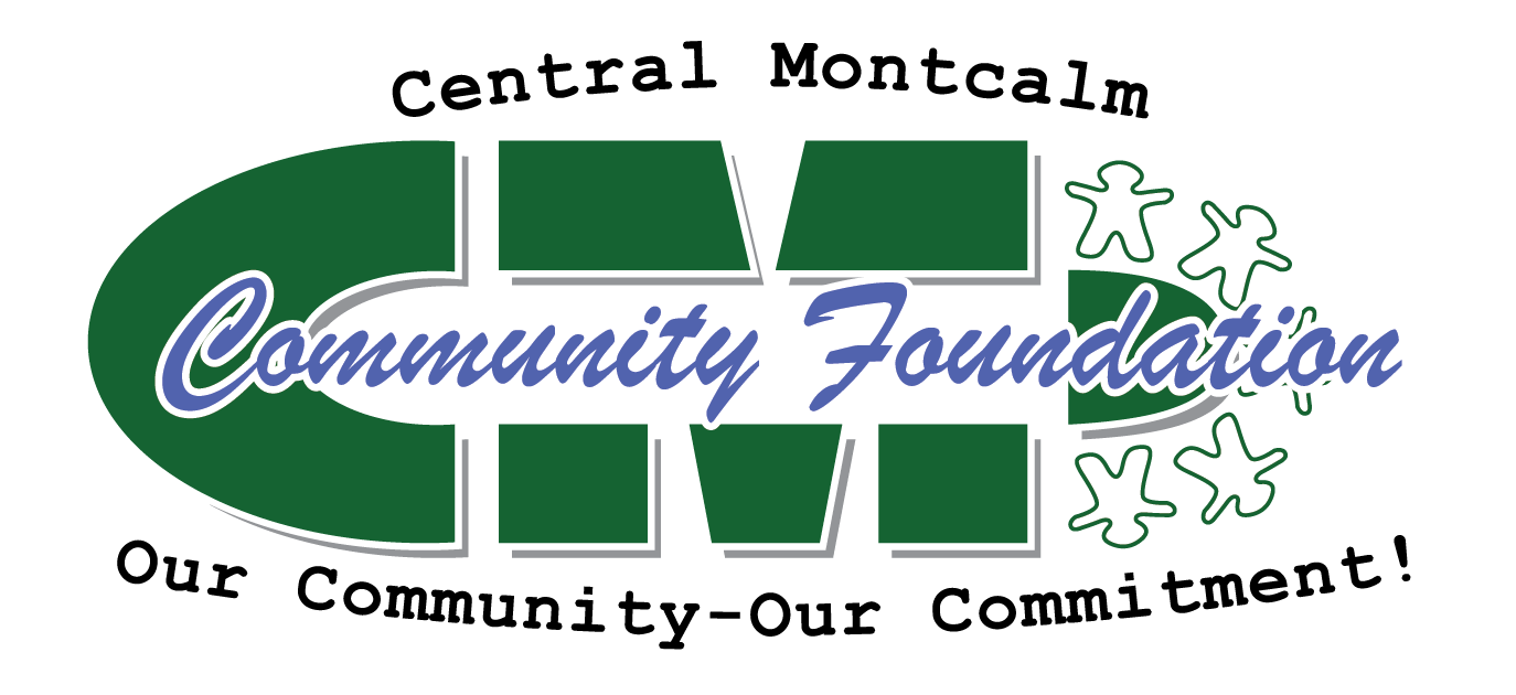 Central Montcalm Community Foundation