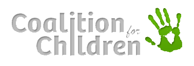 Safe Child