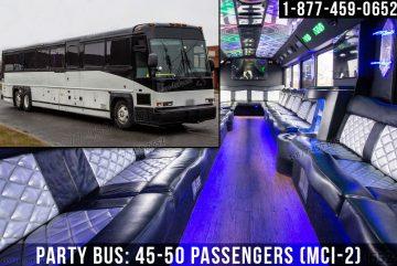 10-Party-Bus-45-50-Passengers-(MCI-2)