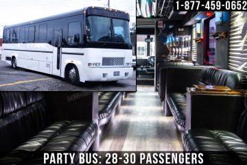 15-Party-Bus-28-30-Passengers