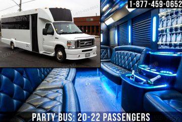 16-Party-Bus-20-22-Passengers