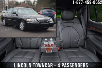 24-Lincoln-Towncar