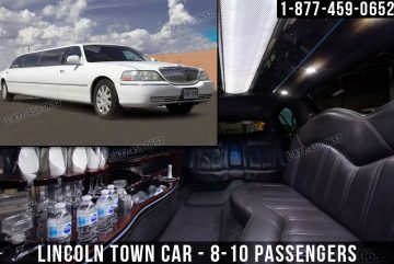 7-Lincoln-Stretched-Town-Car---8-10-Passengers