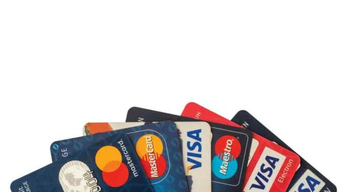 Nine Things You Need to Know About Business Credit