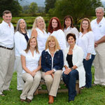 countryroadrealty