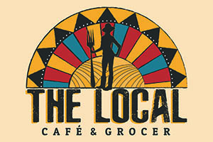 FBCover_Thelocal