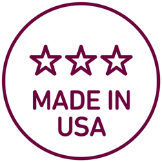 Mizo CBD Drink Mix is made in the USA