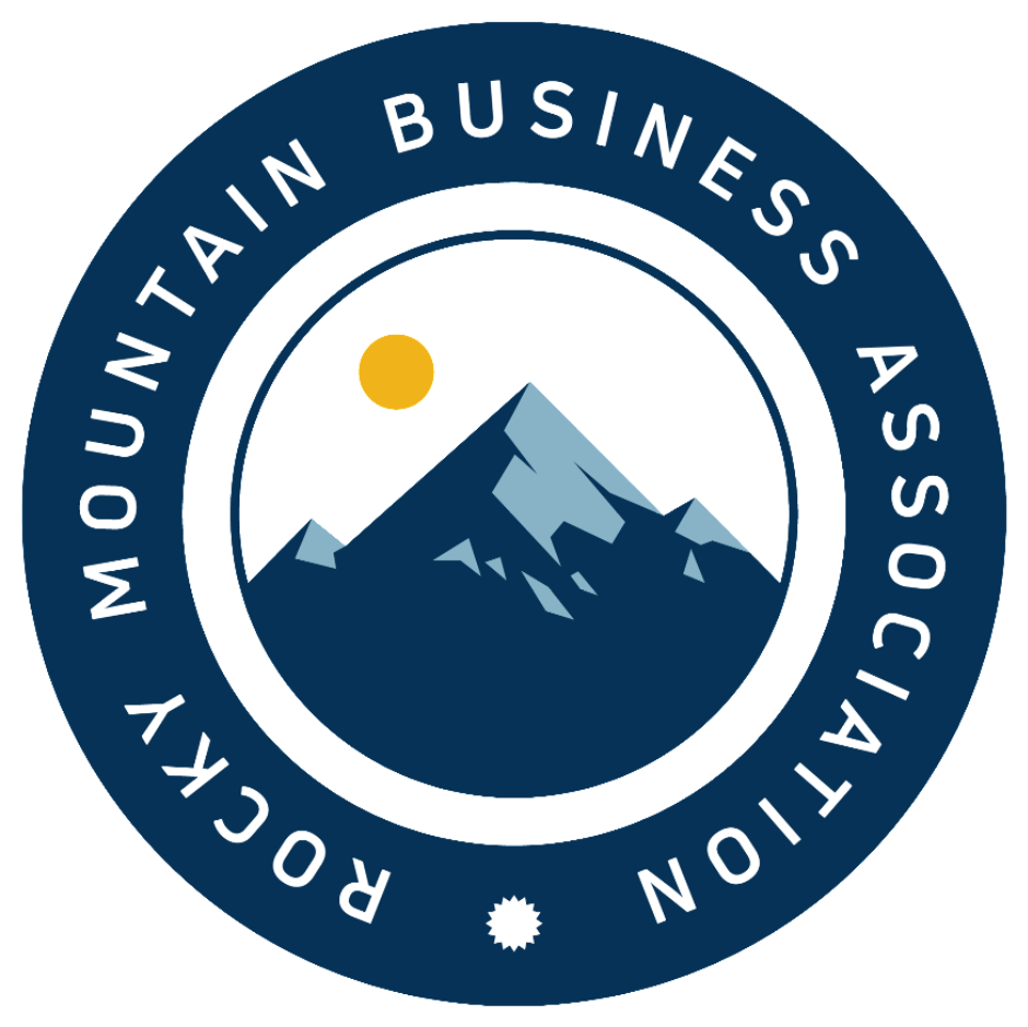 Rocky Mountain Association