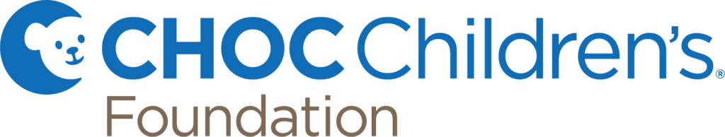 CHOCChildrens_Foundation_logo_blue