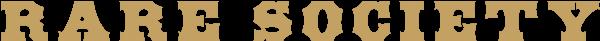 rare-logo (1)