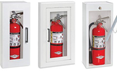 extinguisher-cabinets