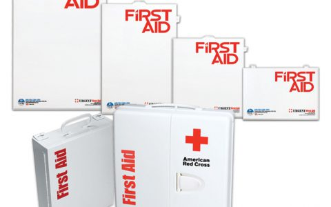 first-aid-cabinets-home-tile