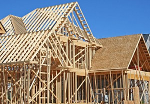 classic-house-building-frame-with-house-framing