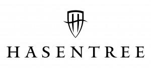 Hasentree Logo
