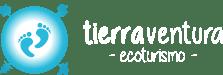 Tierraventura Ecotours