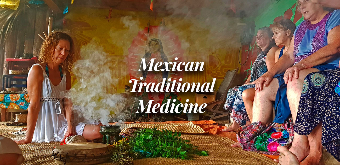 mexican-traditional-medicine1