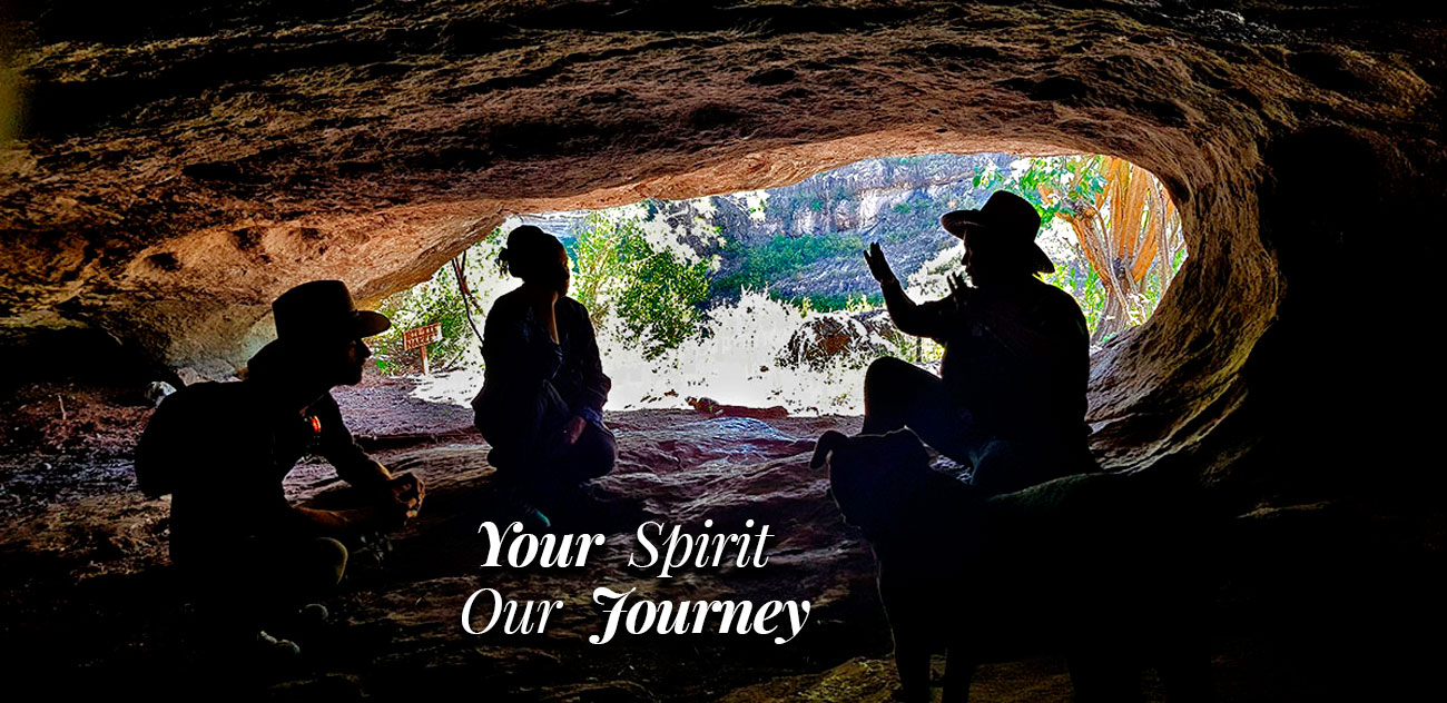 our-spirit-2
