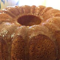 pound-cake1