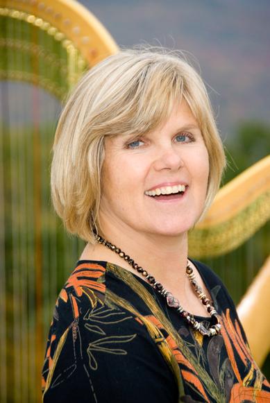 Judi-Byron