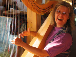 Love-the-Harp