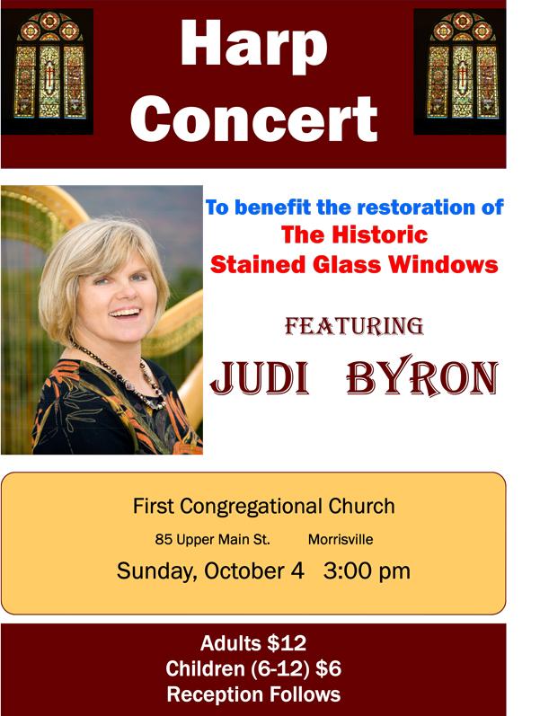 harp-benefit-concert
