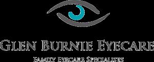 Glen Burnie Eyecare