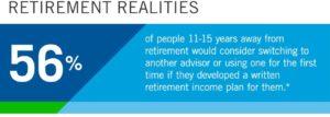 56-retirement-realities