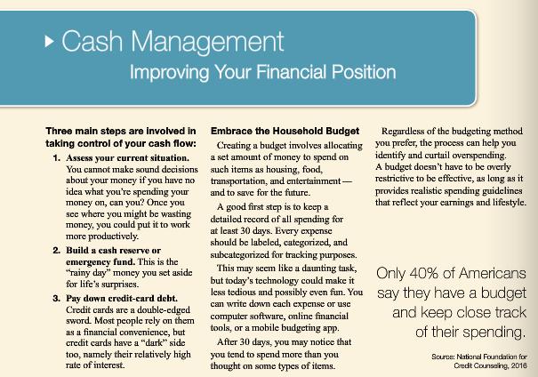 cash-management