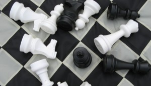 giantchess.com.au