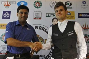 carlsen-anand-reuters