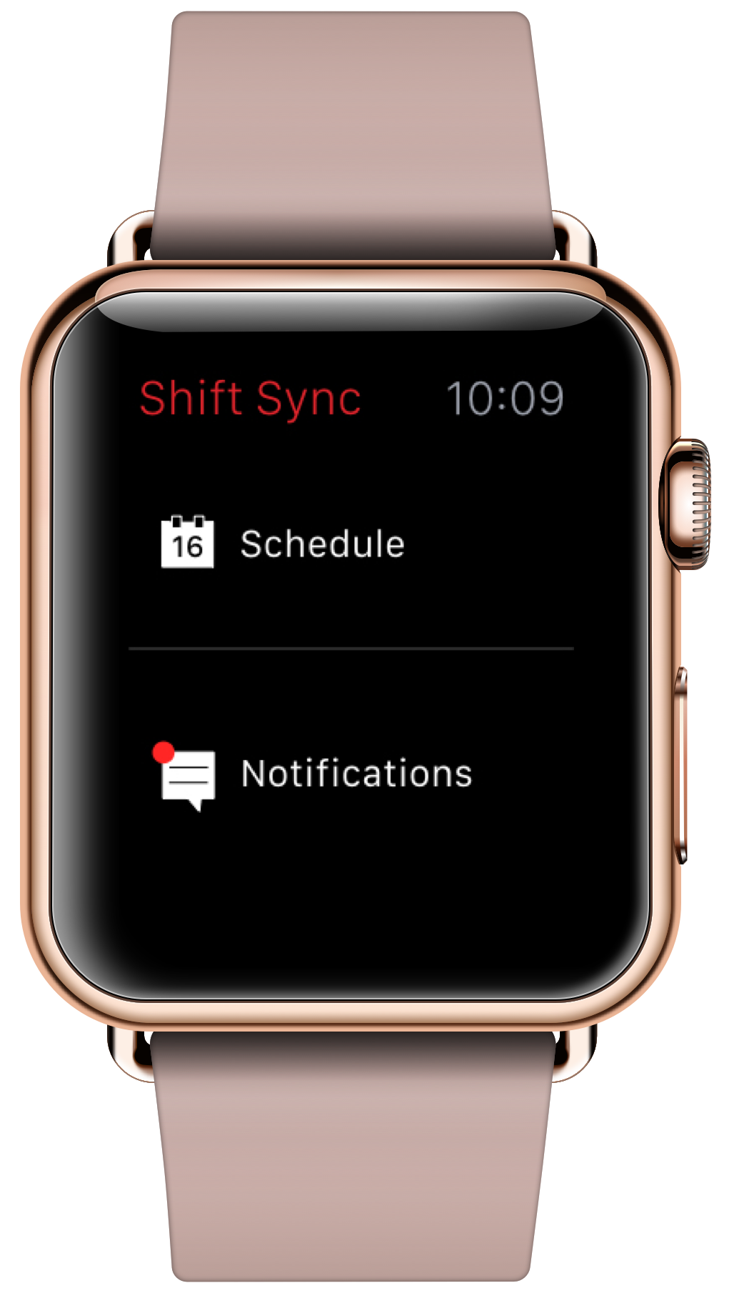 apple-watch-dashboard