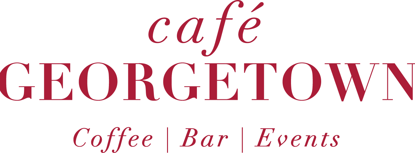 Cafe Georgetown