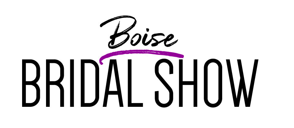 Boise's largest and longest running bridal show