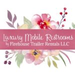 Firehouse Trailer Rentals