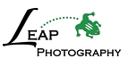 Leap Photography