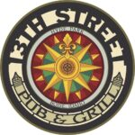 13th Street Pub and Grill