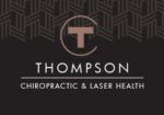 Thompson Chiropractic and Laser Health