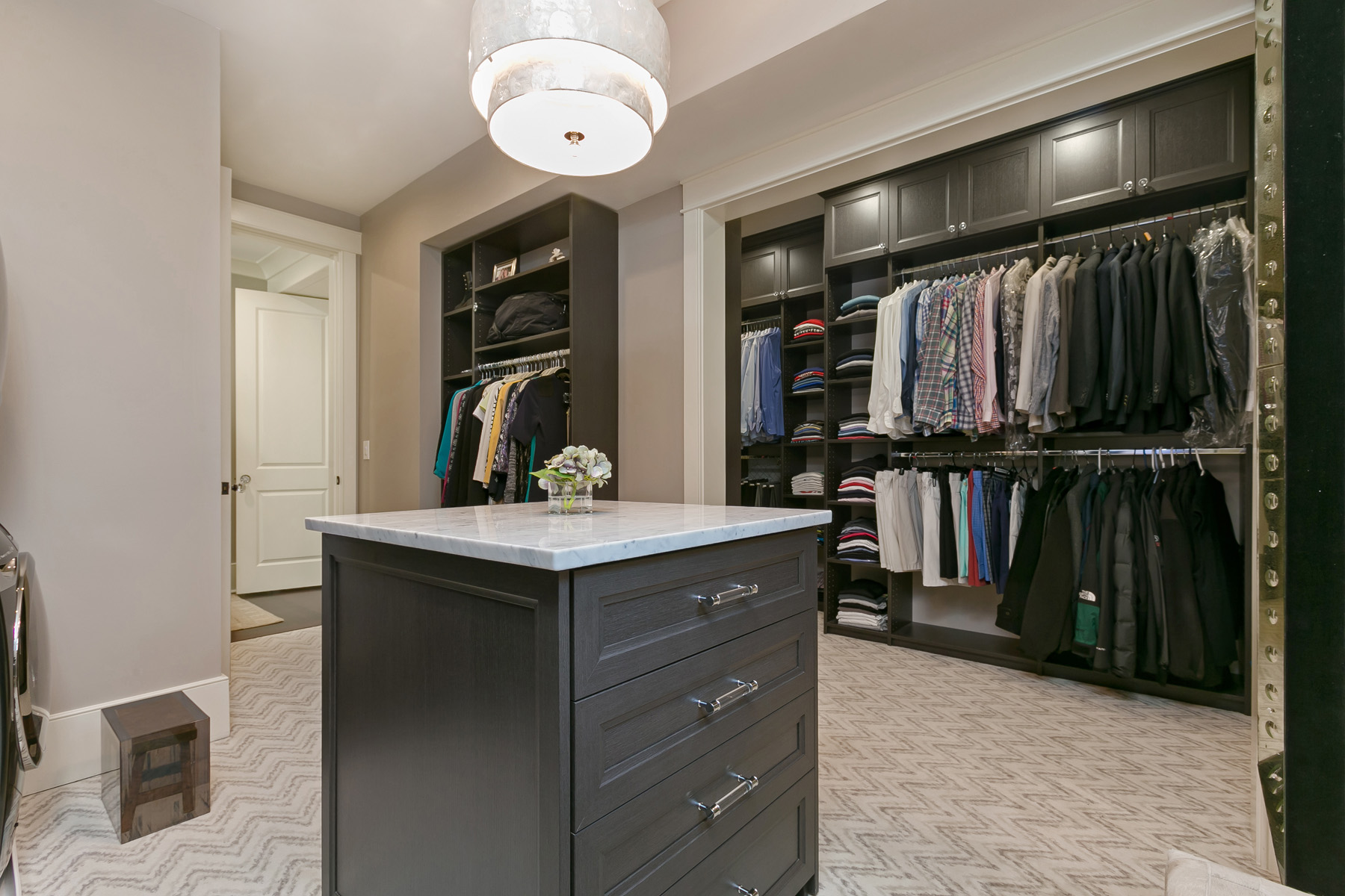 Tailored Closets Sullivans Island 2